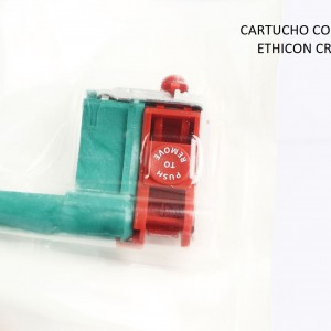 cartucho-cr40g